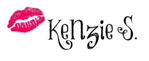 Kenzie S.